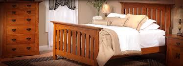 Bedroom Furniture Salt Lake City by Home Sugarhouse Furniture