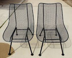 wire mesh inexpensive patio furniture 16 amazing wire mesh patio