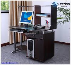 Desk For Computers Computer Desk Archives Tucandela