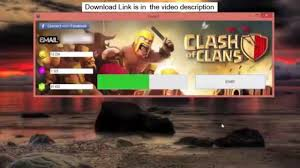 clash of clans hack tool apk clash of clans hack tool clash of clans hack tool