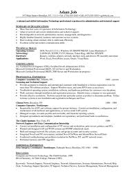 help desk jobs near me help desk job description pdf and it help desk coordinator job