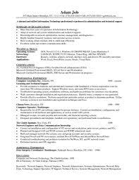 help desk jobs near me help desk job description pdf and it help desk coordinator job