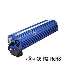 1000 watt led grow lights for sale hydroponic digital 1000 watt ballasts hps mh metal halide grow