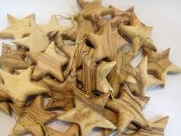 bethlehem olive wood the olive wood factory bethlehem olive wood picture of