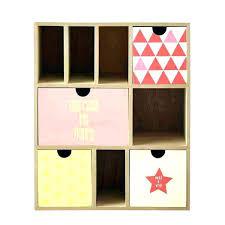 rangement bureau papier boites rangement bureau boite de rangement boites de rangement