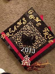 best graduation cap decoration ideas The Theme Graduation