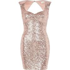 Womens Light Pink Dress 89 Best Alissas Wedding Images On Pinterest Bandage Dresses