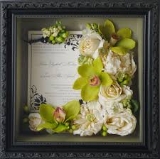 Flower Preservation Best 25 Preserving Flowers Ideas On Pinterest Wedding Keepsakes