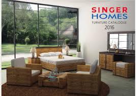 Home Decor Shops In Sri Lanka by Modern Homes Sri Lanka Furniture Home Decor Ideas
