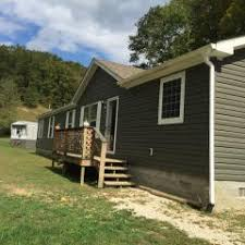 3 Bedroom 3 Bathroom Homes For Sale 41 Manufactured And Mobile Homes For Sale Or Rent Near Magoffin Ky