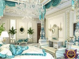 luxury bedroom designs bedroom design in dubai luxury royal master bedroom design photo