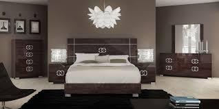 Bedroom Dressers Toronto Modern Italian Bedroom Furniture In Mississauga Toronto And Ottawa