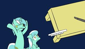 Flip Desk Meme - flip table gifs search find make share gfycat gifs