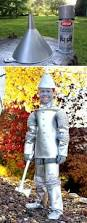 wizard of oz munchkins costume ideas 15 wizard of oz costumes and diy ideas 2017