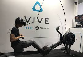 best black friday deals for fitness equipment with htc vive black friday sale you can dive into vr for 100 off
