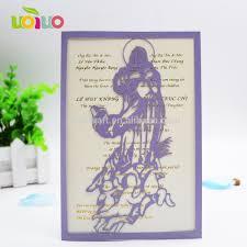 Invitational Cards Luxury Wedding Invitations Luxury Wedding Invitations Suppliers