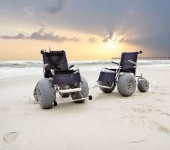 beach powered mobility home beach wheelchair rental