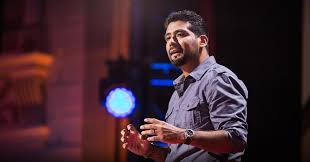 victor rios help for kids the education system ignores ted talk
