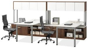 OfficeSource Thrifty Office Furniture - Office source furniture