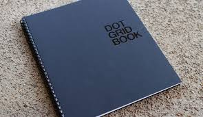 5 awesome sketchbooks for web designers