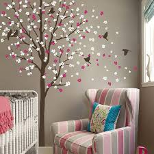 Wall Stickers Trees Wall Art Stickers Best Images Collections Hd For Gadget Windows