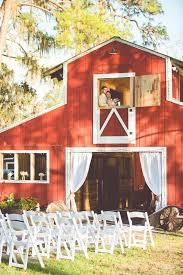 barn wedding venues in florida the barn at crescent lake venue odessa fl weddingwire