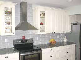 Houzz Kitchen Backsplash Ideas Attractive Houzz Subway Tile Backsplash Home Accecories Houzz
