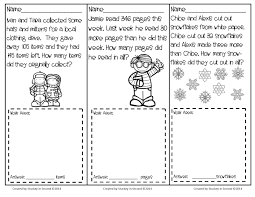 ideas about math problems second grade bridal catalog