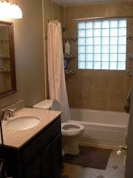 Bathroom Remodelling Bathroom Tile Ideas by 182 Best Various Bathroom Remodeling Images On Pinterest