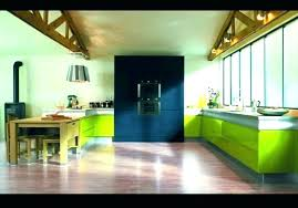 rdv cuisine ikea bon plan cuisine acquipace visualdeviance co