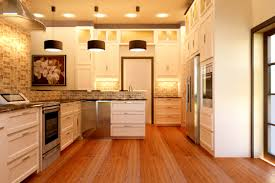 Kitchen Remodeling Design by Kitchen Remodeling Madison Wi