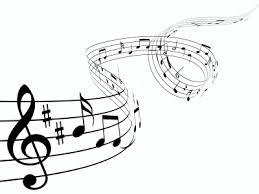 describe it descriptive words for music