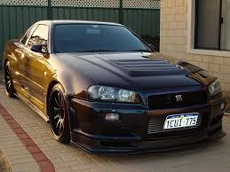midnight purple colour codes gt r register nissan skyline and