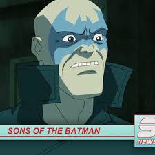 batman the dark knight returns parte 1 película batpedia