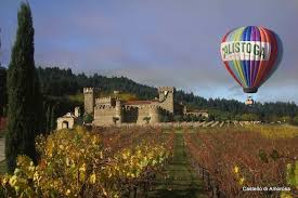 best small towns in america best small towns in america check out calistoga