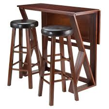 Stornas Bar Table Dining Table Ikea The Caldwell Couple Ikea Dining Table Makeover