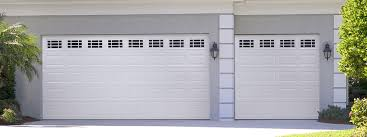 Overhead Doors Of Houston Door Garage Overhead Door Houston Garage Door Repair Chandler