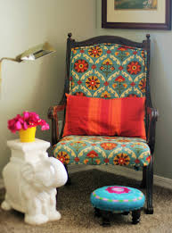 upholstered chair indian decor inspirations pinterest upholstered chair
