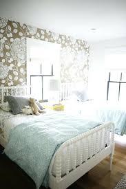 jenny lind full bed jenny lind bed jenny bed jenny lind toddler bed walmart selv me