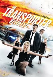 the transporter refueled trailer youtube