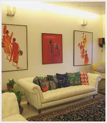 home decor designer home decor india amazing home design lovely