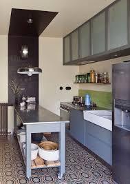 cuisine sur mesure pas chere plan de travail maison cuisine sur mesure design pas cher c t maxi 6