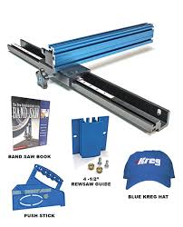aftermarket table saw fence systems digital saw fence how to make fence