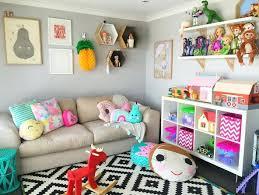 mã dchen zimmer es muss nicht immer rosa sein mädchenzimmer einrichten
