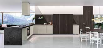 open floor kitchen designs why an open plan kitchen is not a idea