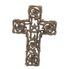 rustic crosses crosses the rustic mile