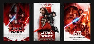 starwars com the official star wars website