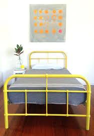 Kid Bed Frame Childrens Bed Frames Kid Bed Frames Bed Frames Home