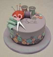 novelty cakes sewing and needlework cake cake ideas needlework