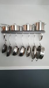 which stainless skillet archive kitchen knife forums